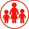 Изображение для категории Детские игровые комплексы для улицы (3-7 лет)