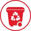 Изображение для категории Контейнеры для мусора