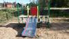 Изображение Детский игровой комплекс 0223