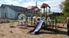Изображение Детский игровой комплекс 0211