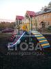 Изображение Детский игровой комплекс 0218