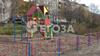 Изображение Детский игровой комплекс 0224
