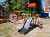 Изображение Детский игровой комплекс 0230