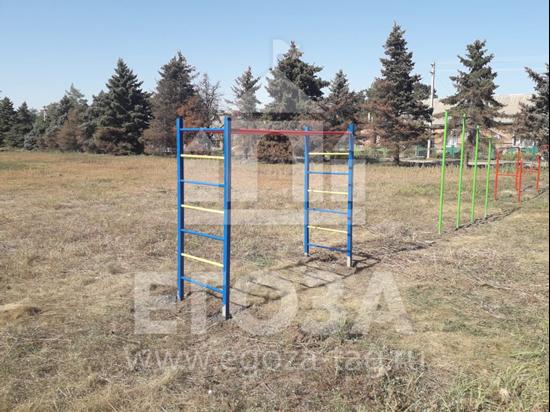 """Изображение Рукоход """"Стандарт"""" 0416"""