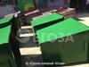 Изображение Контейнер для мусора 0,5 м.куб.