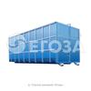 Изображение Контейнер для мультилифта 36 м.куб.