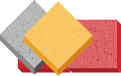 Изображение для категории Покрытие для детских площадок