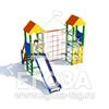 Изображение Детский игровой комплекс 0239