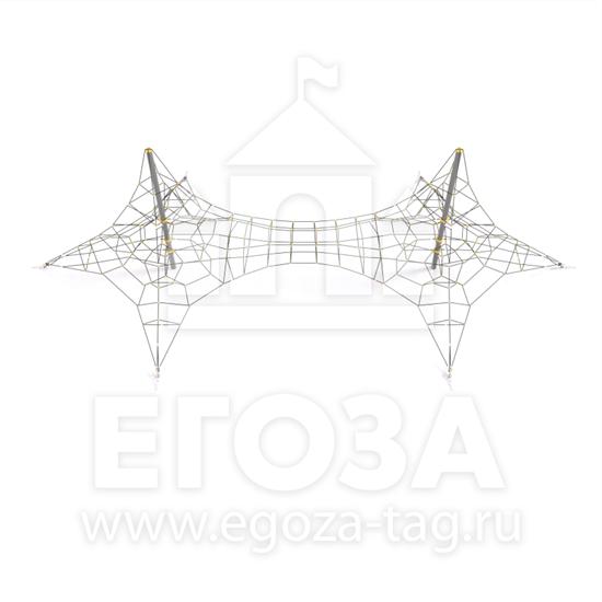 Изображение Пирамида 1803