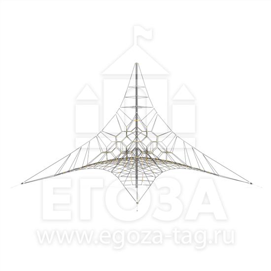 Изображение Пирамида 1807