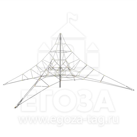 Изображение Пирамида 1808