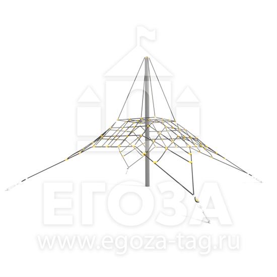 Изображение Пирамида 1810
