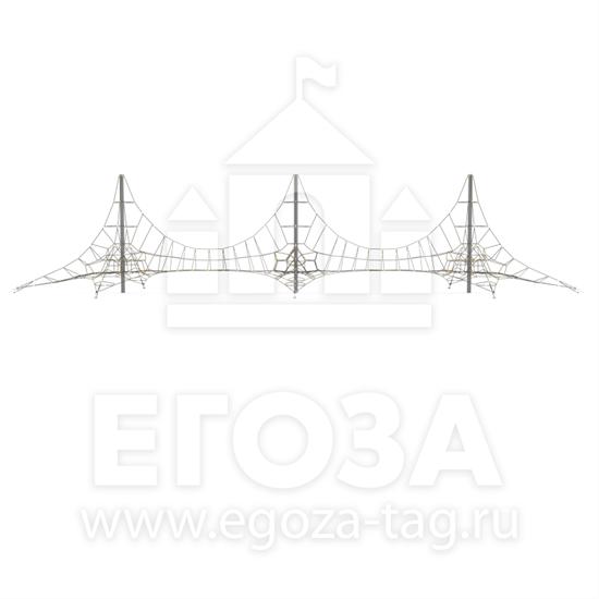 Изображение Пирамида 1812