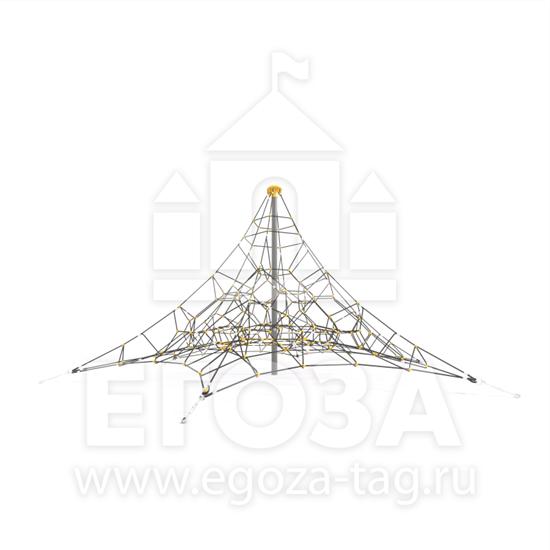 Изображение Пирамида 1816